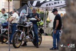 Xtreme Challenge Granada 2019 081