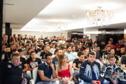 Xtreme Challenge Granada 2019 105