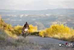 Xtreme Challenge Granada 2019 148