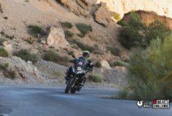 Xtreme Challenge Granada 2019 187