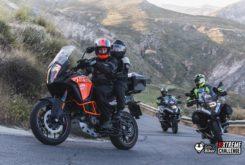 Xtreme Challenge Granada 2019 192