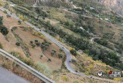 Xtreme Challenge Granada 2019 198