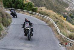 Xtreme Challenge Granada 2019 215