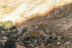 Xtreme Challenge Granada 2019 238