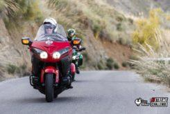 Xtreme Challenge Granada 2019 239