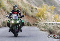 Xtreme Challenge Granada 2019 240