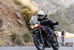 Xtreme Challenge Granada 2019 248