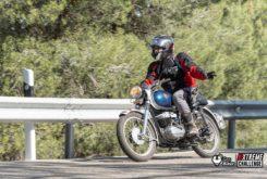 Xtreme Challenge Granada 2019 320