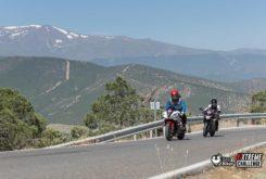 Xtreme Challenge Granada 2019 345