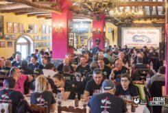 Xtreme Challenge Granada 2019 412