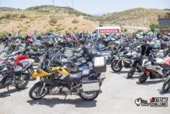 Xtreme Challenge Granada 2019 422