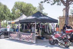 Xtreme Challenge Granada 2019 426