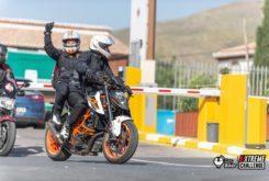 Xtreme Challenge Granada 2019 444