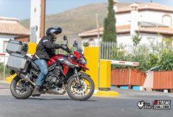 Xtreme Challenge Granada 2019 447