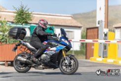 Xtreme Challenge Granada 2019 449