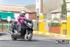 Xtreme Challenge Granada 2019 453