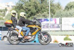 Xtreme Challenge Granada 2019 454