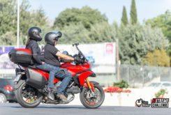 Xtreme Challenge Granada 2019 455
