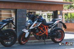 Xtreme Challenge Granada 2019 456