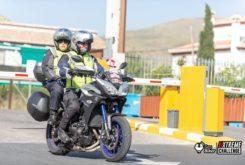 Xtreme Challenge Granada 2019 458