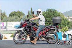 Xtreme Challenge Granada 2019 459