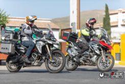 Xtreme Challenge Granada 2019 461