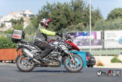 Xtreme Challenge Granada 2019 462