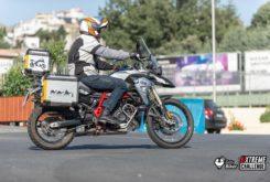 Xtreme Challenge Granada 2019 463