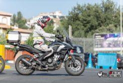 Xtreme Challenge Granada 2019 464