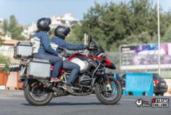 Xtreme Challenge Granada 2019 468