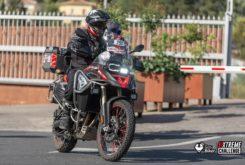 Xtreme Challenge Granada 2019 472
