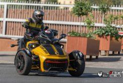 Xtreme Challenge Granada 2019 474