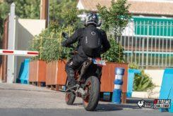 Xtreme Challenge Granada 2019 476