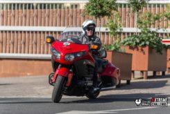 Xtreme Challenge Granada 2019 477