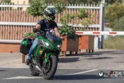 Xtreme Challenge Granada 2019 478