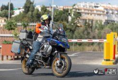 Xtreme Challenge Granada 2019 480