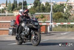 Xtreme Challenge Granada 2019 481
