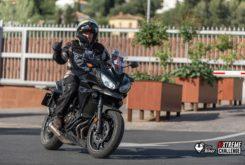 Xtreme Challenge Granada 2019 482