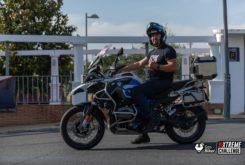 Xtreme Challenge Granada 2019 484