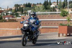 Xtreme Challenge Granada 2019 486