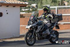 Xtreme Challenge Granada 2019 488