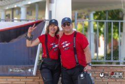 Xtreme Challenge Granada 2019 489