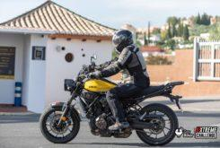 Xtreme Challenge Granada 2019 492