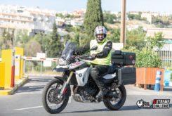 Xtreme Challenge Granada 2019 493