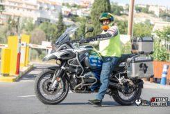Xtreme Challenge Granada 2019 494