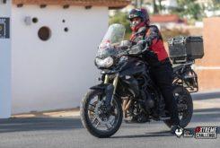 Xtreme Challenge Granada 2019 497