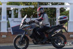 Xtreme Challenge Granada 2019 499
