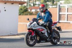 Xtreme Challenge Granada 2019 500