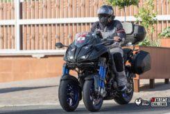 Xtreme Challenge Granada 2019 502