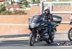 Xtreme Challenge Granada 2019 503